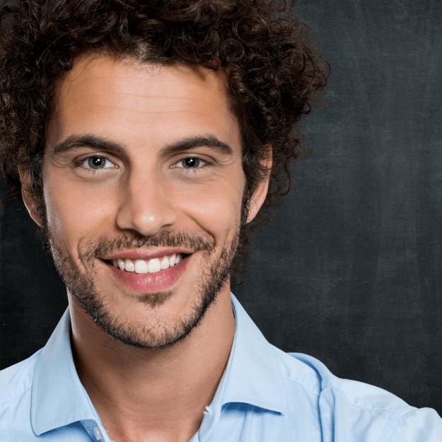 Gun jezelf de beste baan in Finance, Legal en HR